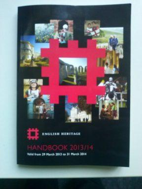 handbuch_british_heritage