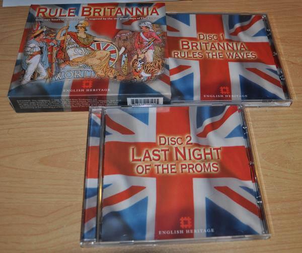 CDs_Rule_Britannia_English_Heritage