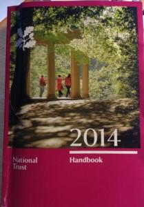 Handbuch_2014_National_Trust
