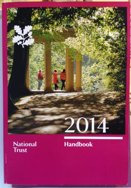 National_Trust_06