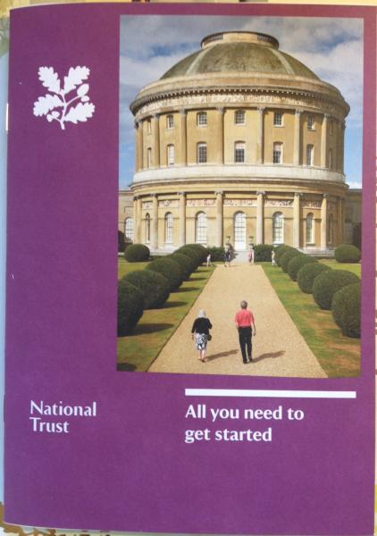 National_Trust_07