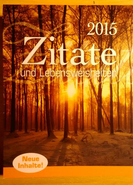 kalender_zitate_2015